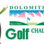 10.20 DOLOMITI GOLF CHALLENGE the 2nd