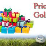 11.17 PRICE USE GOLF CUP