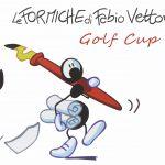 09.05 LE FORMICHE DI FABIO VETTORI GOLF CUP