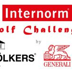 08.08 INTERNORM GOLF CHALLENGE by Engel & Volkers Trentino e Generali ag.Rovereto