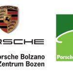 07.03 CENTRO PORSCHE BZ – Porsche Green Club
