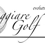11.08 VIAGGIARE GOLF TROPHY