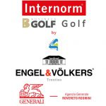 08.08 Internorm Business Golf by Engel & Völkers Trentino, Generali, Trentino 4 Service